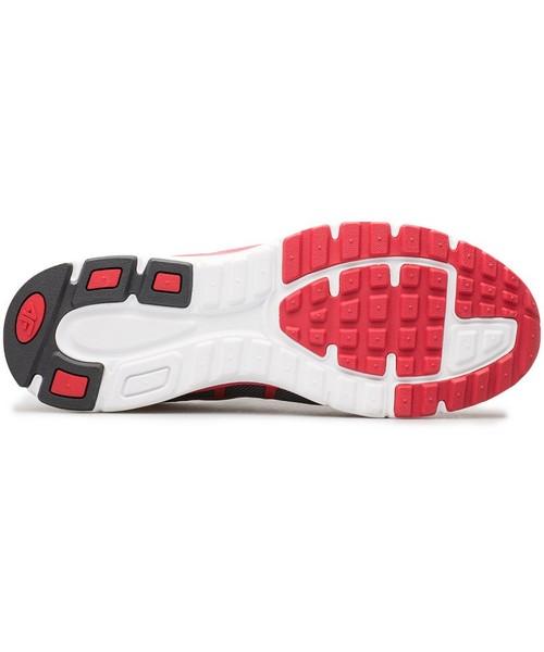 e519b56c6 Buty sportowe 4F [C4L16-OBMS206] Buty sportowe męskie OBMS206 - czerwony -